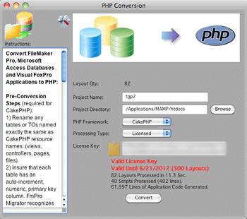 Phpstorm 8 License Key Generator