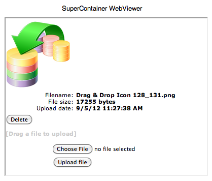 Filemaker Pro To Php Conversion Using Fmpro Migrator Filemaker Web